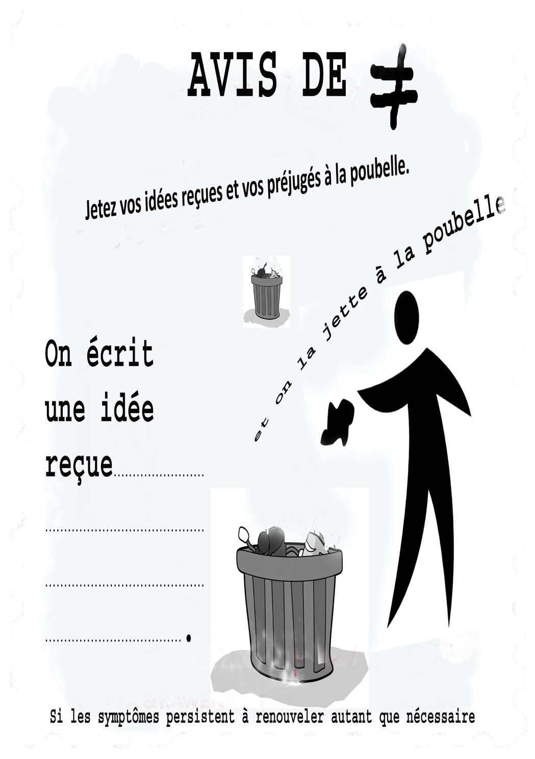 tract-prejuges